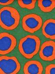Brandon Mably-Fish Lips-BM07-RUSTY