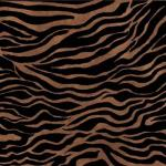 Blank Quilting - Loralie Designs - BTR5525-BROWN