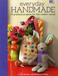 Everyday Handmade - Softcover