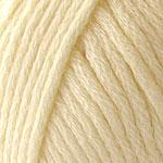 Comfort Chunky BCC5701