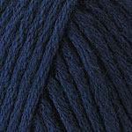 Comfort Chunky BCC5763