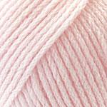 Comfort DK BCDK2705