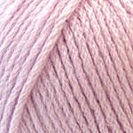 Comfort DK BCDK2708