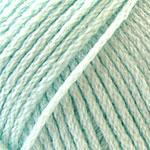 Comfort DK BCDK2709