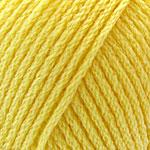 Comfort DK BCDK2719