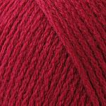 Comfort DK BCDK2742