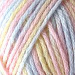 Comfort DK BCDK2814