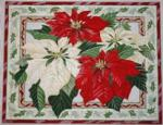 TTAP338 Poinsettias