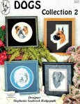 Dogs, Collection 2