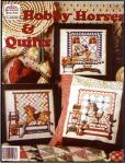 Hobby Horses & Quilts