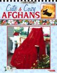Cute & Cozy Afghans