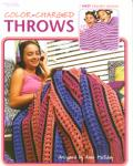 Color-Charged Throws