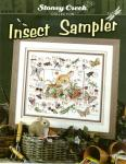 Insect Sampler-Leaflet 109