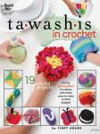 Ta.Wash.Is in Crochet
