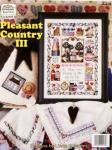 Pleasant Country 3