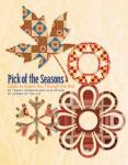 Pick of the Seasons
