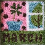 March Blocks-PK15