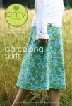Amy Butler Barcelona Skirt Amy Butler Pattern
