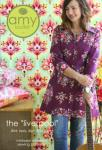 Amy Butler The Liverpool Amy Butler Pattern
