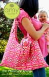 Amy Butler The Nappy Bag Amy Butler Pattern