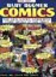 Baby Boomer Comics Book ID Price Guide Vintage Retro