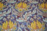 Amy Butler T152 Amy Butler Temple Tulips Quilt Fabric Cotton Fabric