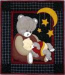 Rachel's of Greenfield Baby Bear Kit