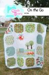 On the Go by Quilt Story