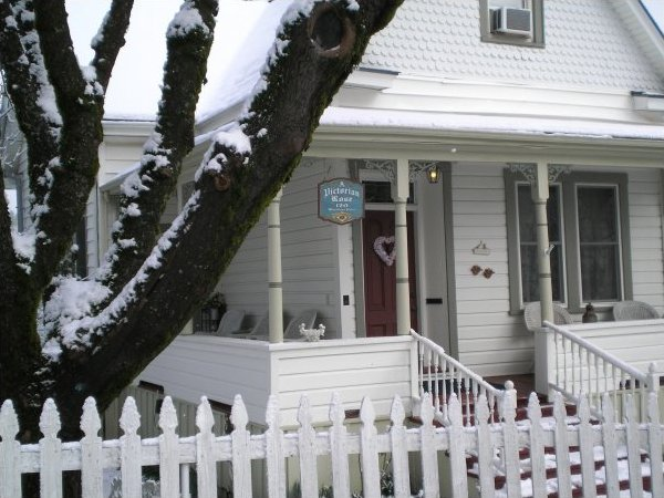 Sugar Pine Quilt Shop Open Sewing Retreat : sugar pine quilt shop - Adamdwight.com