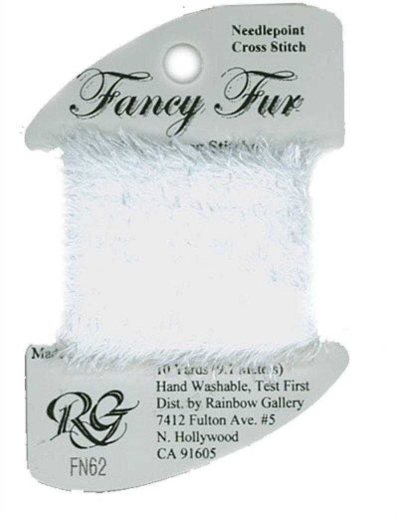 FN62-White