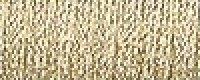 0002C Gold Cord