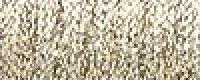0017HL White Gold High Lustre