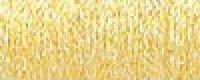 0091 Star Yellow