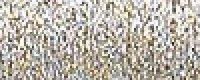 0102 Vatican Gold