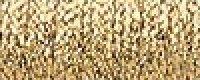 0202HL Aztec Gold High Lustre