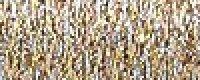 0212 Golden Sand