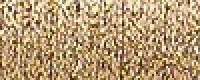 0221 Antique Gold