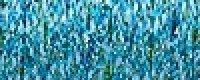 0684 Aquamarine