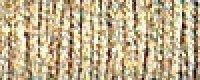3260 Gold Tourmaline