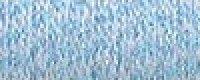 9400 Baby Blue