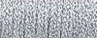 0001C Silver Cord