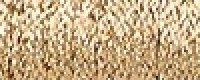 0002V Vintage Gold