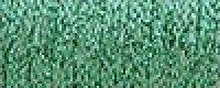 0008 Green