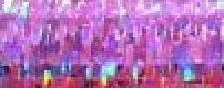0012L Lavendar-Tri