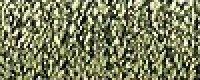 0015HL Chartreuse High Lustre