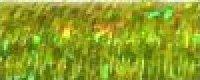 0015L Laser Lime