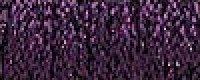 0026V Vintage Amethyst