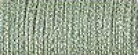 0086C Fern Cord