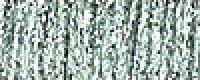 0089 Aspen Green