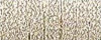 0102C Vatican Gold Cord